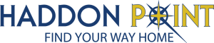 Haddon Point Logo