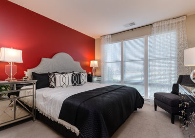 view our photo gallery two bedroom apartment master bedroom