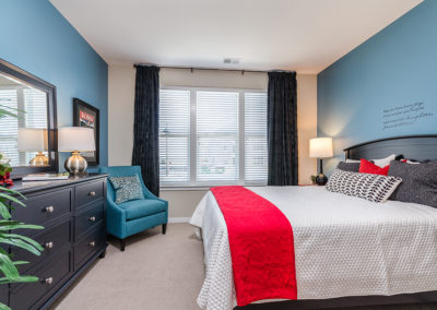 view our photo gallery two bedroom apartment bedroom