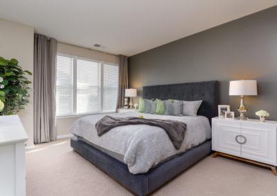 Haddon Point 1 Bedroom Apartment